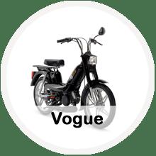 Peugeot-vogue