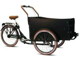 bakfiets-ds