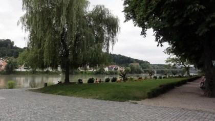 Danubio Alemania Passau