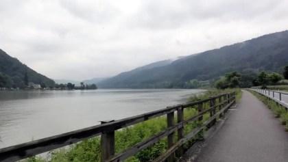 Danubio Austria Esternberg