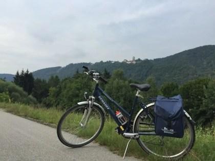 Danubio Austria Waldkirchen am Wesen