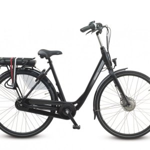 Sparta E-Bike Type 1