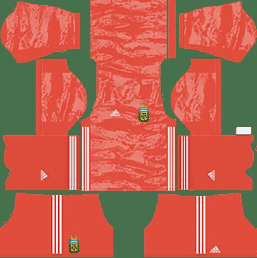 Dls 2020 Kits Dream League Soccer S Best Kits