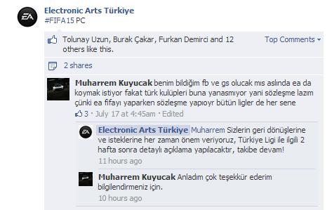 ea-türkiye-facebook
