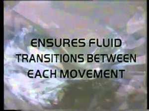 fifa 1997