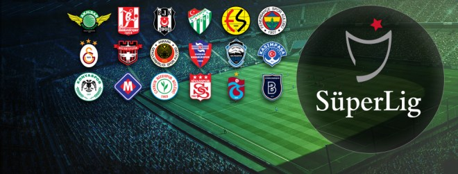 FIFA-World-Süper-Lig-Website