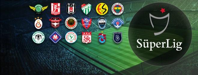 FIFA-World-Süper-Lig-Website