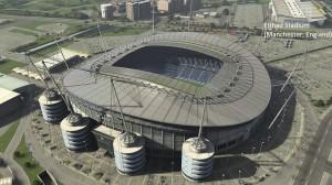 fifa14-stadyum-etihad