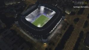 fifa14-stadyum-santiagobernabeu