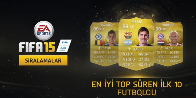 FIFA15-en-iyi-top-suren-futbolcular