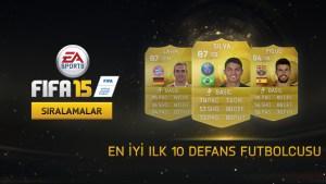 FIFA15-eni-iyi-defans-futbolcusu