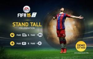 fifa15-gol-sevinci-stand-tall