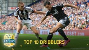 fifa 16 en iyi top süren futbolcular