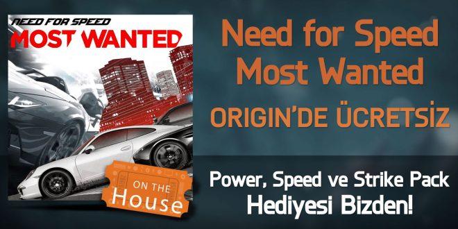 NeedforSpeed-Most-Wanted-Ücretsiz-Origin-On-The-House