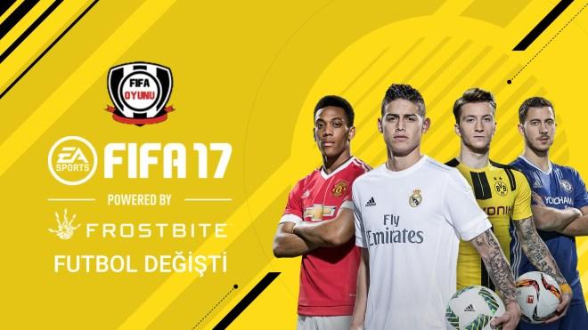 fifa17-bg