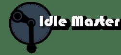 idlemaster logo