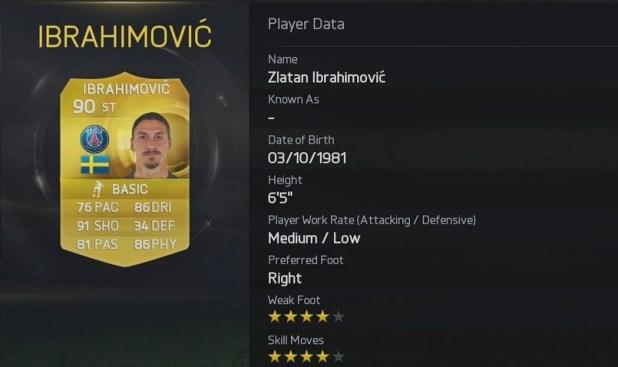 fifa15-ibrahimovic
