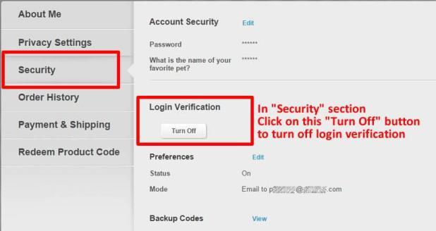 origin-login-verification