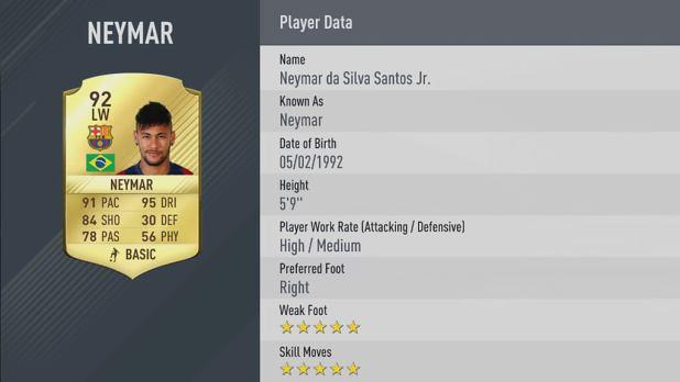 3-Neymar-fifa17