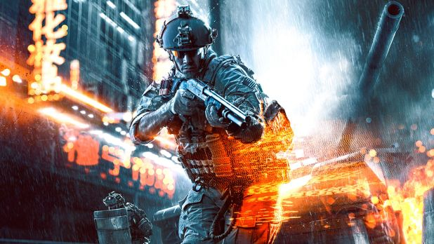 battlefield-4-dragons-teeth-dlc
