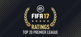 fifa 17 bpl en iyi futbolcular