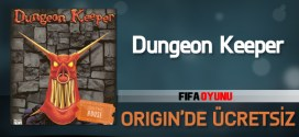 ucretsiz-dungeon-keeper-origin-on-the-house