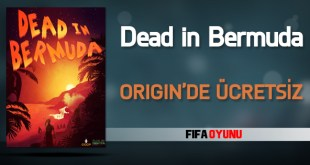 Origin-On-The-House-dead-in-bermuda-ucretsiz-indir