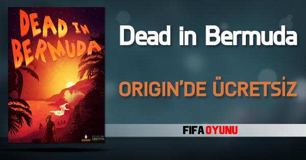 Origin-On-The-House-dead-in-bermuda-ucretsiz-indir