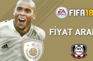 FIFA18-fiyat-araligi