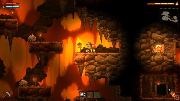 ucretsiz-oyun-SteamWorldDig-origin
