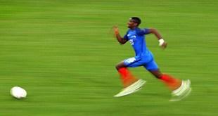 fifa18 en hızlı futbolcular