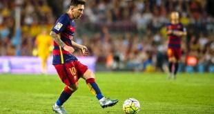 fifa18-en iyi pas veren futbolcular