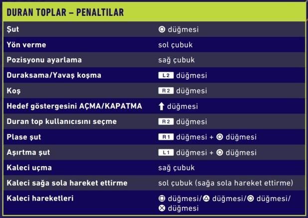 fifa18-ps4-penalti