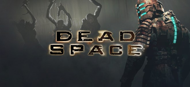 ücretsiz-oyun-dead-space