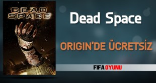 Dead-Space-Ücretsiz-Origin-On-The-House