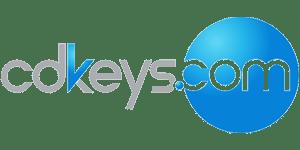 cd-keys-logo