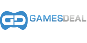 games-deal-logo