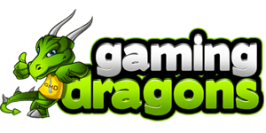 gaming-dragons-logo