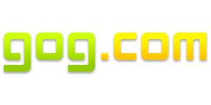 gog-logo