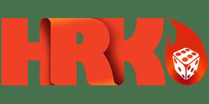 hrk-game-logo