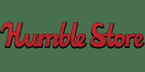 humble-store-logo