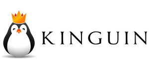 kinguin-logo