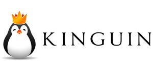 kinguin-logo