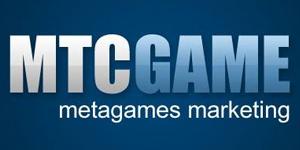 mtcgame-logo