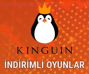 kinguin-indirimli-oyun-satin-al