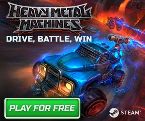 Heavy-Metal-Machines-oyna