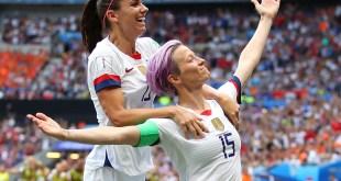 fifa 17 kadın futbolcular