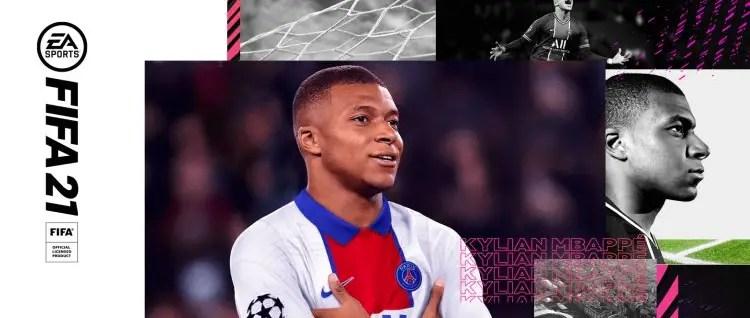 fifa 21 ratings top 100 players