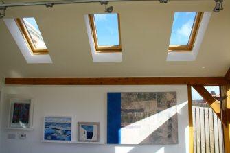 oak-frame-contemporary