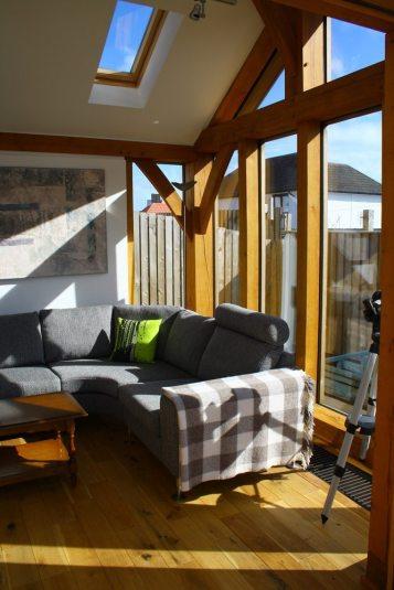 oak-frame-interior